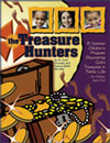 Treasure Hunters Image